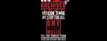 DMV Archive