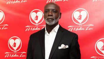 Peter Thomas RHOA