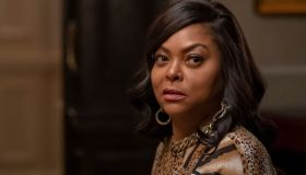 FOX's Empire - Season Six